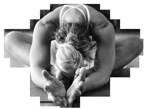 yoga studio free trial