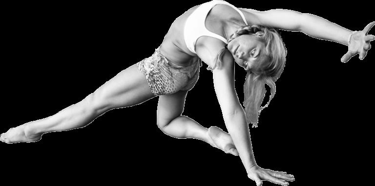 yoga near me free trial